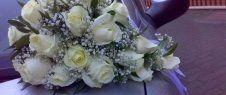 fiori, fiori freschi, fiori per matrimoni