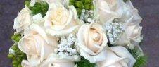 consegne a domicilio, fiorista, matrimoni