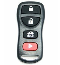 Keyless Entry Remotes — South Bend, Indiana — Michiana Lock & Key, Inc