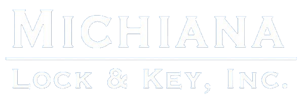 Key By VIN — South Bend, Indiana — Michiana Lock & Key, Inc