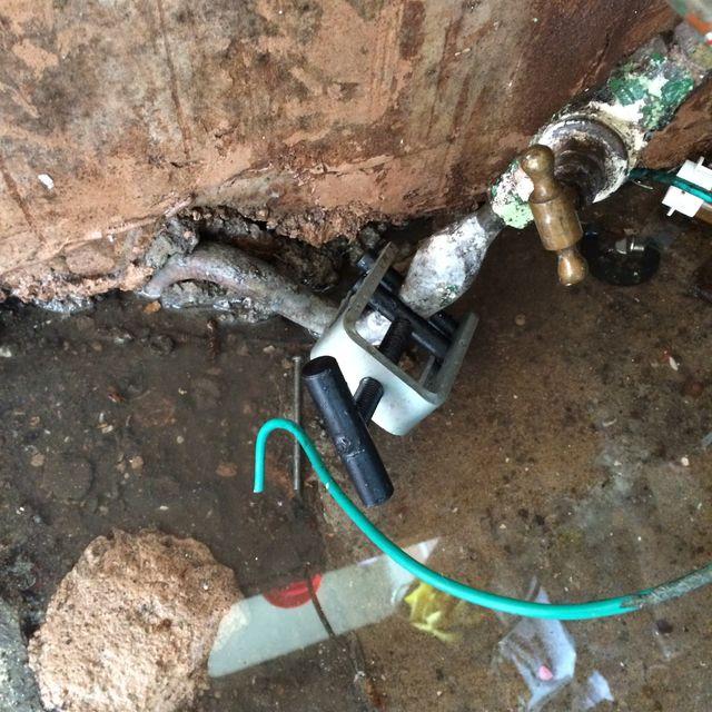 Emergency Plumbers Find A: Emergency Plumbers UK Plumbing Service