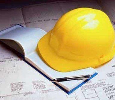 progetti, ristrutturazioni, frasso sabino, rieti