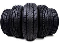 Tire Services In Roseville And Elk Grove Ca Radial Tire Service