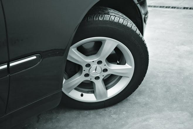 Tire Ratings Guide >> Guide To Tire Sidewall Markings And Ratings