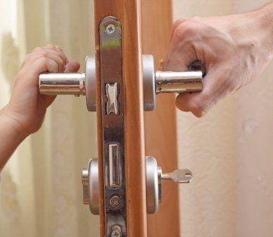 produzione serrature, vendita portoncini, esposizione porte blindate