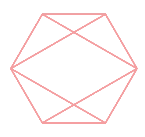 line design icon