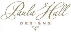 paula hall designs