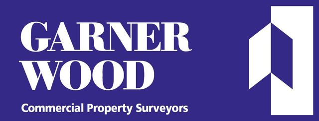 Garner Wood logo