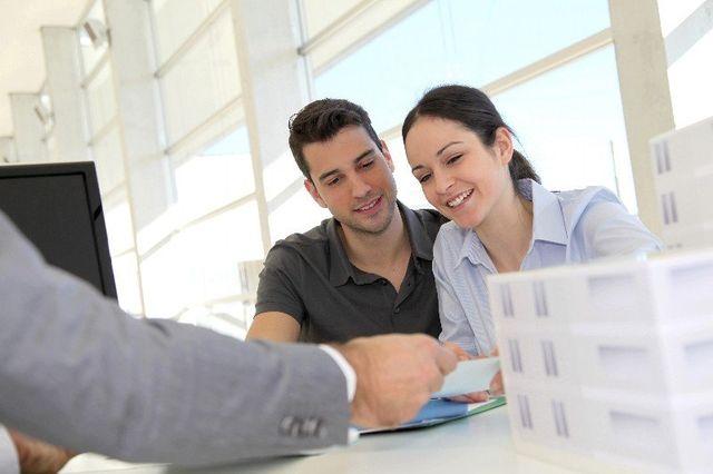 Prestiti personalizzati, mutui per la casa, mutui dipendenti statali