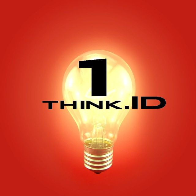 1- Think.ID © Arcadia Creative Solutions