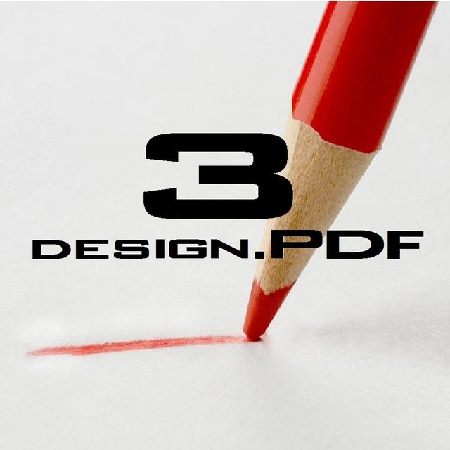 3- design.PDF © Arcadia Creative Solutions