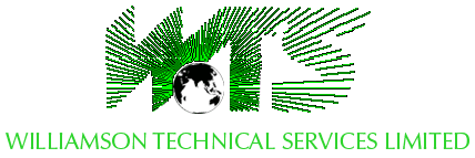 Williamson Technical Services Limited logo