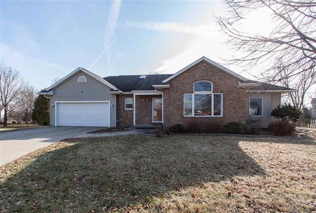 Kari Lepic-Juhl, Realtor | Homes For Sale Iowa City on manufactured homes in iowa, historic homes in iowa, luxury homes in iowa, davis homes mt. pleasant iowa, mobile home dealers in iowa,