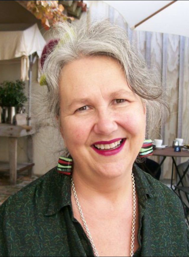 psychosynthesis new zealand In the five years before this, i worked therapeutically with clients at the new zealand aids foundation, with a particular focus on gender and sexuality issues, and with clients at the aut psychotherapy clinic.