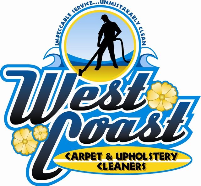 Residential And Commercial Carpet And Upholstery Cleaning