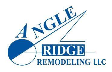 Angle Ridge Remodeling Llc St Charles Mo 636 462 4608