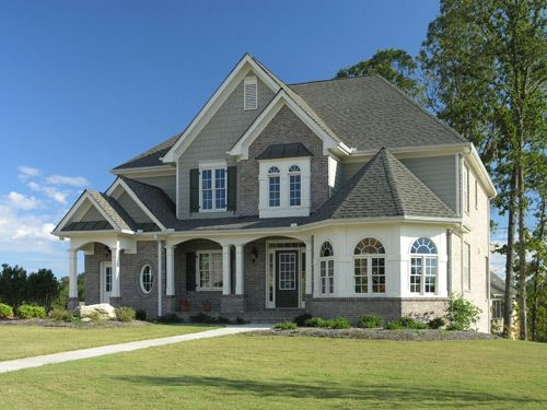 Licensed & Insured Siding Contractor in St Charles, MO
