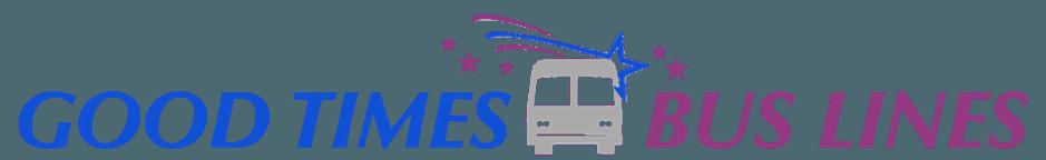 Minnesota party bus rental
