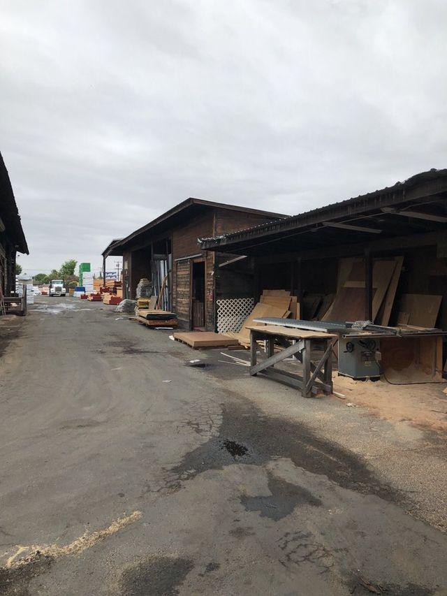 Building Materials | Fresno, CA | White Pine Lumber Distributors