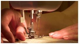 macchina cucire seconda mano