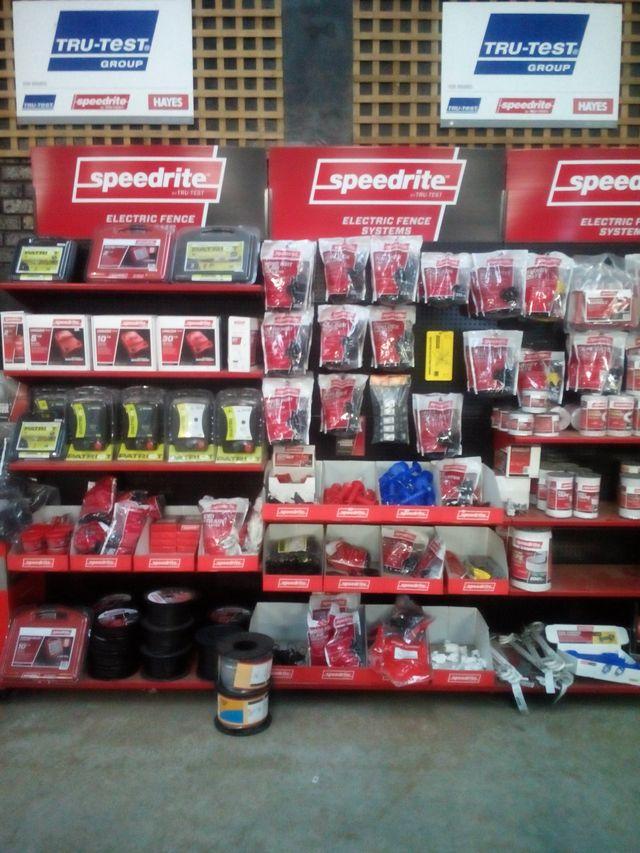Fencing Supplies in Geelong | Geelong Farm Supplies
