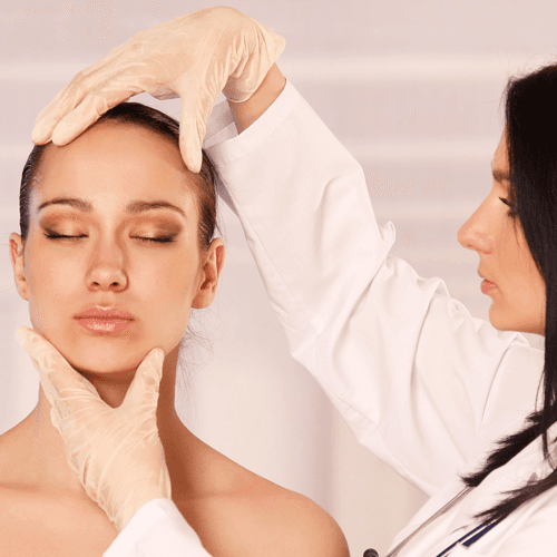 Beauty therapy Queenstown - Anti ageing technology
