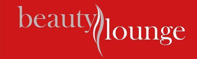 Body Sanctum Beauty Lounge