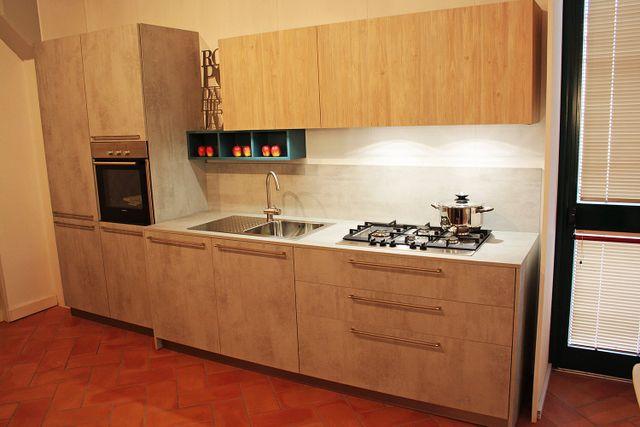 Cucina Arredamento Livorno.Cucine Su Misura Venturina Terme Campiglia Marittima