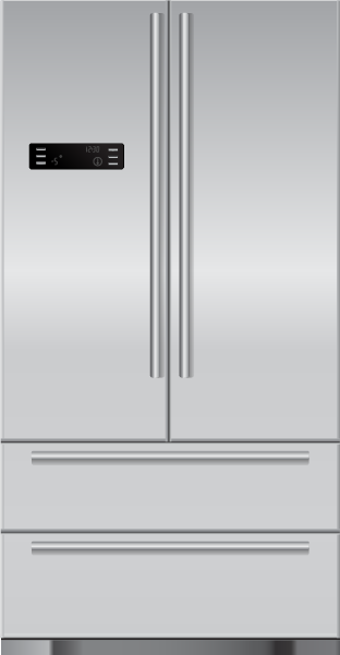 Refrigerator Repair Service Stockton Freezer Repairs Fix