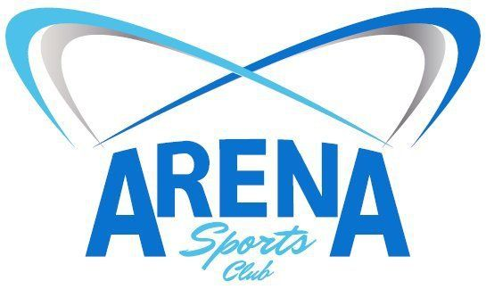 Arena Sports Club – Wedding Receptions, Conference & Ceremony Venues