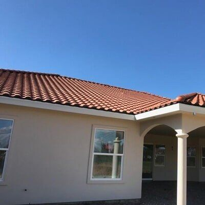 Roofing Services Galt California Munoz Roofing