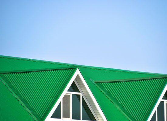 Roofing Repairs and Installation | Galt, California | Munoz