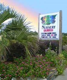 Four Seasons Nursery Garden U2014 Landscaping Needs In Virginia Beach, VA