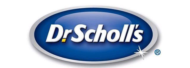 DrScholl's