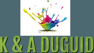 K & A Duguid