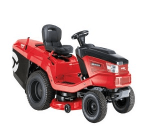 High quality ride-on mower