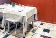 ristoranti tipici
