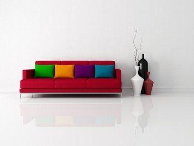 tappezzeria casa - grosseto - lucchini sas - idee arredo - Casa Arredo Grosseto