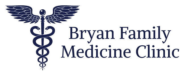 Family Practice Bryan College Station Tx Family Doctor