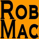 RobMac Media Music Technology - SGH Verico Mortgages Mortgage Agent - League Operator of the Ontario Chapter of the North American Poolshooters Association