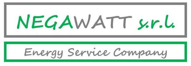 Logo Negawatt s.r.l.