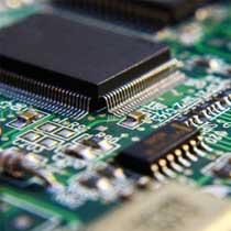Electronic production
