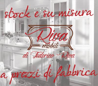 Mobili su misura - Frossasco - Torino - Riva Mobili