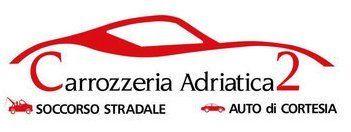 Carrozzeria Adriatica 2 logo