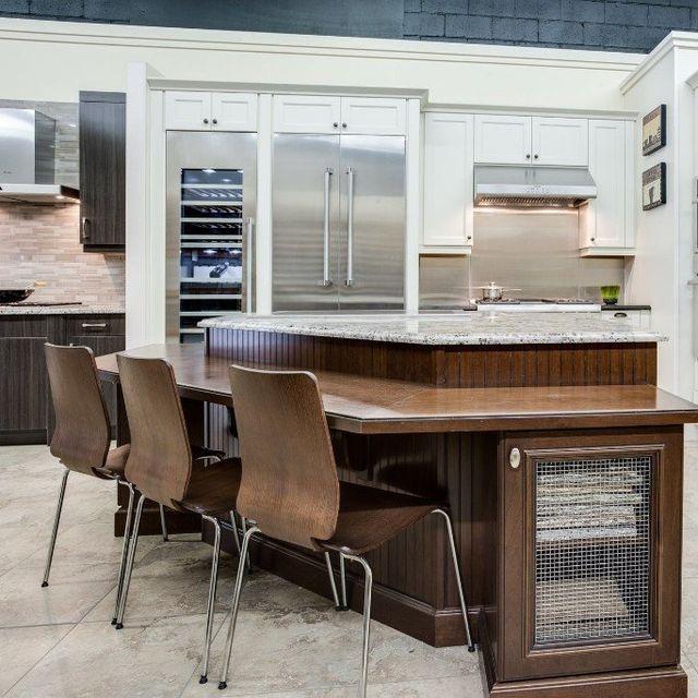 Beautiful Kitchen Ideas Hamilton Kitchen Designers