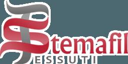 Stemafil Tessuti