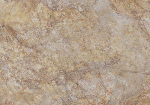 texture di marmo