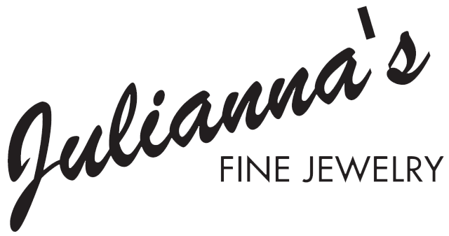 Swiss Watches, Engagement Rings  & Custom Jewelry Designer in Marin County, CA - Julianna's Fine Jewelry