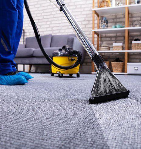Clean Carpet Fort Wayne In Stone Tile Solutions