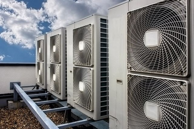The best service for heating and air-conditioning in Baraboo, WI
